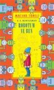 Cover-Bild zu A. Montgomery, R.: Macera Tüneli - Robotum ve Ben