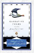 Cover-Bild zu Shakespeare, William: The Narrative Poems