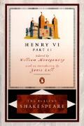 Cover-Bild zu Shakespeare, William: Henry VI, Part 2
