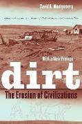 Cover-Bild zu Montgomery, David R.: Dirt