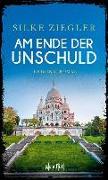 Cover-Bild zu Ziegler, Silke: Am Ende der Unschuld
