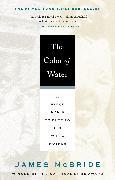 Cover-Bild zu Mcbride, James: The Color of Water