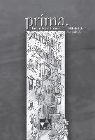 Cover-Bild zu prima A LH 1 von Utz, Clement (Hrsg.)