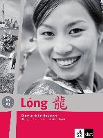 Cover-Bild zu Long. Lösungsheft