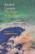 Cover-Bild zu Carson, Rachel: The Edge of the Sea