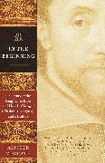 Cover-Bild zu Mcgrath, Alister: In the Beginning