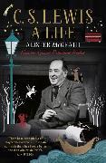 Cover-Bild zu McGrath, Alister, DPhil, DD: C. S. Lewis: A Life