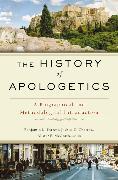 Cover-Bild zu Zondervan,: The History of Apologetics