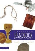 Cover-Bild zu Zondervan,: Zondervan Handbook of Christian Beliefs