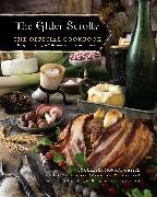 Cover-Bild zu Chelsea Monroe-Cassel: The Elder Scrolls: The Official Cookbook