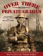 Cover-Bild zu Graham, William J.: Over There With Private Graham