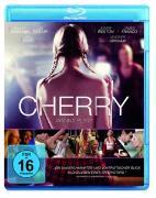 Cover-Bild zu Stephen Elliott (Reg.): Cherry - Dunkle Geheimnisse - Blu-ray
