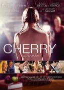 Cover-Bild zu Stephen Elliott (Reg.): Cherry