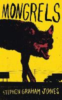 Cover-Bild zu Jones, Stephen Graham: Mongrels