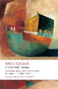 Cover-Bild zu Rimbaud, Arthur: Collected Poems