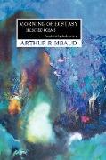 Cover-Bild zu Rimbaud, Arthur: Morning of Ecstasy