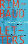 Cover-Bild zu Rimbaud, Arthur: I Promise to Be Good