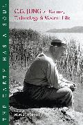 Cover-Bild zu Jung, C. G.: The Earth Has a Soul