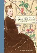 Cover-Bild zu Jung, Joseph: Lydia Welti-Escher (1858-1891)