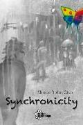 Cover-Bild zu Otoo, Sharon Dodua: Synchronicity