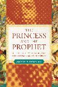Cover-Bild zu The Princess and the Prophet (eBook) von Dorman, Jacob S.