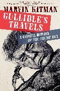 Cover-Bild zu Gullible's Travels (eBook) von Kitman, Marvin