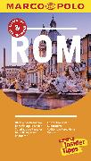 Cover-Bild zu Rom von Strieder, Swantje