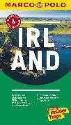 Cover-Bild zu Irland von Wöbcke, Manfred