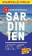 Cover-Bild zu Sardinien von Bausenhardt, Hans