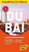 Cover-Bild zu Dubai von Wöbcke, Manfred