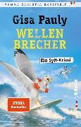 Cover-Bild zu Pauly, Gisa: Wellenbrecher (eBook)