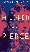 Cover-Bild zu Mildred Pierce (eBook) von Cain, James M.