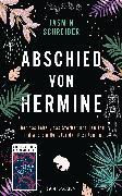Cover-Bild zu Schreiber, Jasmin: Abschied von Hermine (eBook)
