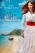 Cover-Bild zu Lorentz, Iny: Die Perlenprinzessin. Kannibalen (eBook)
