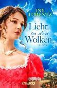 Cover-Bild zu Lorentz, Iny: Licht in den Wolken (eBook)