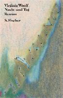 Cover-Bild zu Nacht und Tag (eBook) von Woolf, Virginia