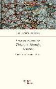 Cover-Bild zu Leben und Ansichten von Tristram Shandy, Gentleman (eBook) von Sterne, Laurence