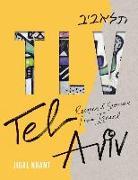 Cover-Bild zu TLV von Krant, Jigal