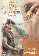 Cover-Bild zu Edwards, Nicole: Fearless - Furchtlos (eBook)