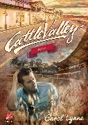 Cover-Bild zu Lynne, Carol: Cattle Valley: Cattle Valley Days (eBook)