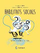 Cover-Bild zu Habilitats socials (eBook) von Gil, Sofía