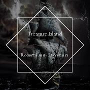 Cover-Bild zu Treasure Island (Audio Download) von Stevenson, Robert Louis