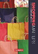 Cover-Bild zu Shopping Matters, Englisch für Einzelhandel und Verkauf, Third Edition - Komplette Neubearbeitung, A2-B2, Schülerbuch von Benford, Michael