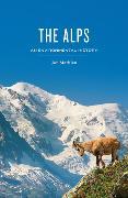 Cover-Bild zu Mathieu, Jon: The Alps