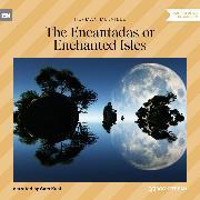 Cover-Bild zu The Encantadas or Enchanted Isles (Unabridged) (Audio Download) von Melville, Herman