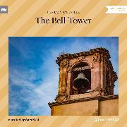 Cover-Bild zu The Bell-Tower (Unabridged) (Audio Download) von Melville, Herman