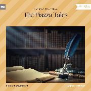 Cover-Bild zu The Piazza Tales (Unabridged) (Audio Download) von Melville, Herman