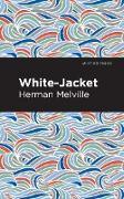 Cover-Bild zu White-Jacket (eBook) von Melville, Herman