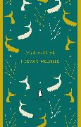 Cover-Bild zu Moby-Dick von Melville, Herman