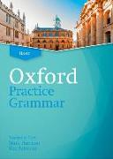Cover-Bild zu Oxford Practice Grammar: Basic: without Key von Coe, Norman